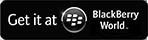 blackberry-world